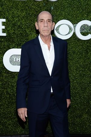 Remembering Miguel Ferrer
