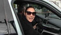 'Wonder Woman' Gal Gadot Talks About Second Baby In Showbiz (VIDEO)