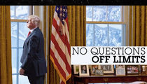 ABC Peddles Fake Picture of Trump to Promo Interview (PHOTO + VIDEO)