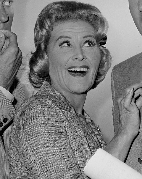 "Rose Marie is best known for playing the funny television show writer Sally Rogers -- opposite Mary Tyler Moore and Dick Van Dyke -- in the '60s sitcom ""The Dick Van Dyke Show."""
