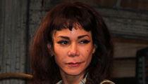 'Rent' Star Daphne Rubin-Vega Sues Landlord For Rent Hikes