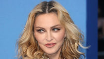 Madonna Approached to Record 'Enough is Enough' as Anti-Trump Anthem