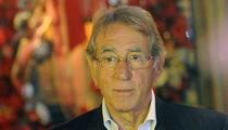 'Sopranos' Star Frank Pellegrino Dead at 72 (PHOTO GALLERY)