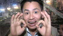 Celeb Jeweler Johnny Dang: 'I'll Replace Derek Fisher's NBA Rings ... & Make 'Em Better!' (VIDEO)