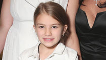 Jamie Lynn Spears' Daughter Maddie in Critical but Stable Condition