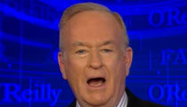 Bill O'Reilly Refuses to Apologize to Vladimir Putin, For Now (VIDEO)