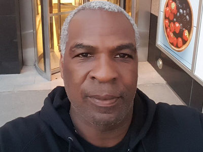 Charles Oakley's Rep Slams James Dolan ... 'Oak's Not a Monster!'