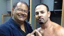 WWE's Chavo Guerrero Sr. Dead At 68