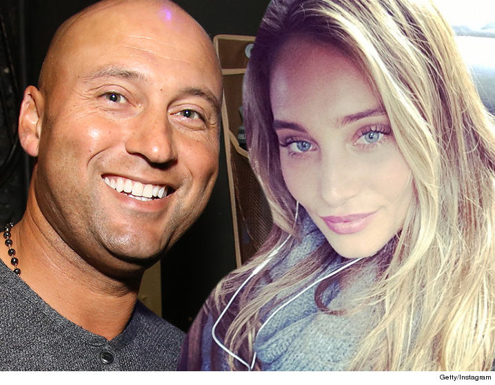 Ronald Hearns To Get Title Shot likewise Derek Jeter Hannah Davis Baby Pregnant besides Floyd Mayweather The Highest Paid Athlete In The World additionally A Quote From Civil Rights Heroine Rosa Parks On Her Birthday together with James Lebron Lovers Changes. on oscar de la hoya father