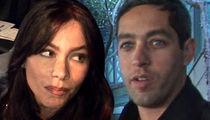 Sofia Vergara Seeks to Block Nick Loeb from Embryos, End Legal Battle