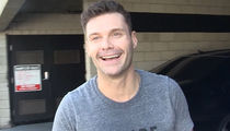 Ryan Seacrest and Simon Cowell, Together Again on 'AGT'? (VIDEO)