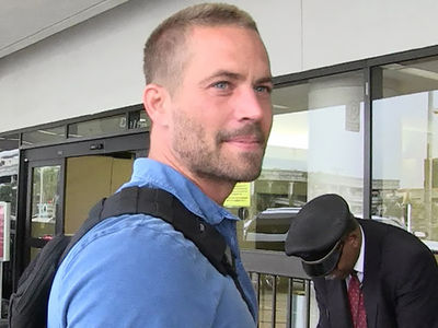Paul Walker Death Lawsuit, Porsche Emails Celebrate Carrera Crashes (DOCUMENT)