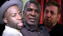 Draymond Green Backtracks On Dolan 'Slave Master' Dig