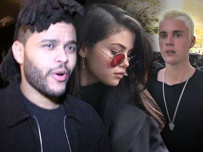 Selena Gomez, Sick of Being Defined by Boyfriends