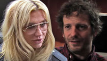 Kesha Team Hammered Her on Weight, Dr. Luke Provided Emotional Support
