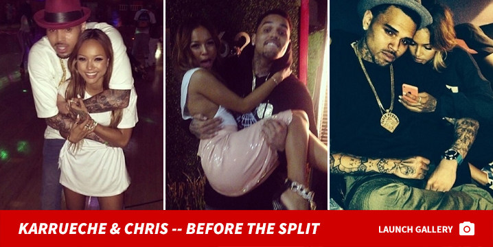 who is chris brown dating now 2017 Apr 9, 2017 chris brown ex girlfriend karrueche now dating quavo karrueche tran, was spotted in new orlens last night leaving a migos concert with one of the groups most popular members, quavo could the two be everyone's favorite new it-couple check the photos below tthe ex girlfriend of chris brown was spotted getting into the rappers.