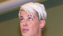 Milo Yiannopoulos Resigns from Breitbart News Over Pedophilia Comments (VIDEOS)