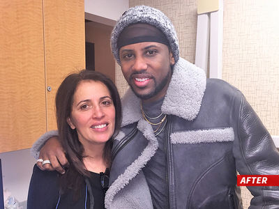 Fabolous Drops $40k To Fix Rotten Mouth (PHOTOS)