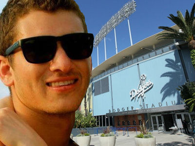 2015 Dodger Stadium Attacker Getting Jail Time for Mets Fan Beatdown