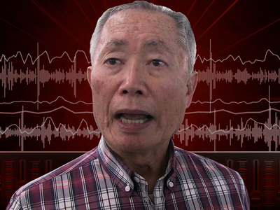 Milo Yiannopoulos Hammers George Takei for Speaking Gleefully About Child Molestation (AUDIO)
