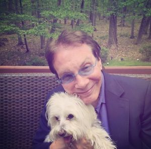 Remembering Alan Colmes