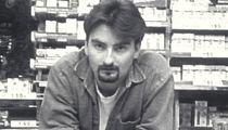 Dante in 'Clerks' 'Memba Him?!