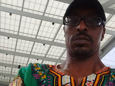 Muhammad Ali's Son Detained for Hours at Florida Airport, Allegedly for Being Muslim