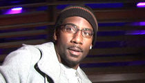 Amar'e Stoudemire Apologizes ... Gay Comments Were Supposed to Be a Joke (VIDEO)
