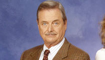 Mr. Feeny in 'Boy Meets World' 'Memba Him?!