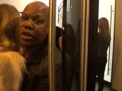 Too $hort, Rape Accuser Full of S*** (VIDEO)