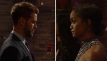 'The Bachelor' Nick Viall Narrows His Choices Down to Final Two (VIDEO)