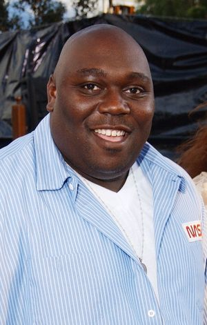 Faizon Love -- Through the Years