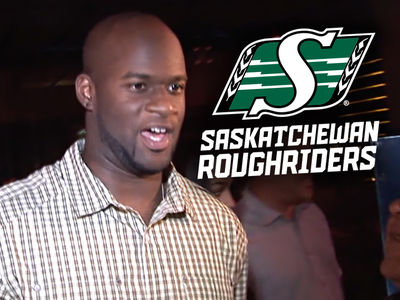 Vince Young 'Finalizing Contract' with CFL Team