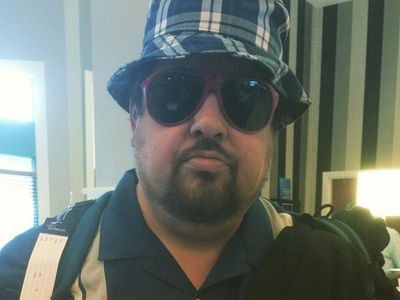 Howard Stern 'Wack Packer' Joey Boots Died from Accidental Heroin OD