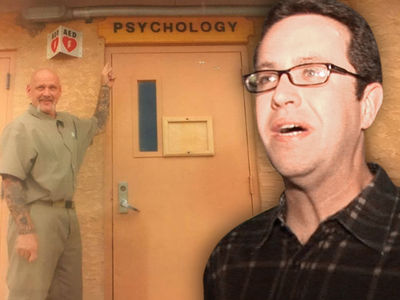 Jared Fogle's Prison Attacker: I Beat His Ass Because Pedophiles Treated Him Like a 'God'