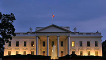 White House Bomb Threat Suspect Was Testing Secret Service
