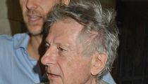 Roman Polanski Shut Down by Judge in Rape Case