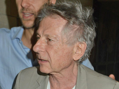 Roman Polanski Shut Down by Judge in Rape Case