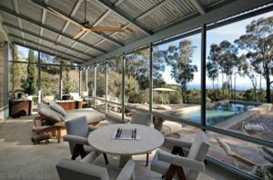 Ellen DeGeneres' Incredible Home Up for Sale