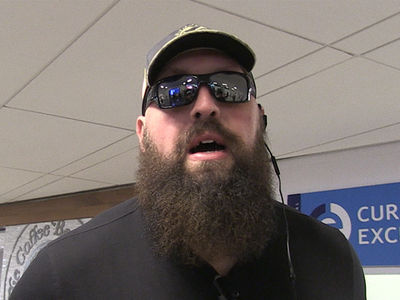 Big Show Says Entire WWE Is Praying For Jim Ross' Wife (VIDEO)