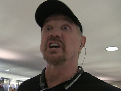 Diamond Dallas Page Threatens Paige Sex Tape Leaker ... I'LL BITCH SLAP YOU! (VIDEO)