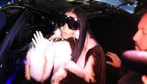 Nicki Minaj Inspires Fans After Passing Aretha!!! (VIDEO)