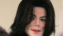 Michael Jackson Estate Gets Victory, Ex-Biz Partners Have to Beat It