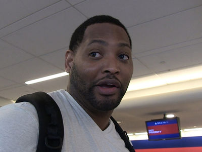 Robert Horry Says Master P Has To Pay Dues To Be NBA Coach (VIDEO)