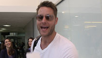'This Is Us' Star Justin Hartley Says Jack's Death Is Worth the Wait (VIDEO)
