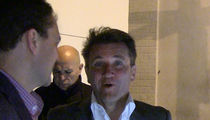 Robert Herjavec Would Pay $500,000 for Tom Brady Jersey ... For Real! (VIDEO)