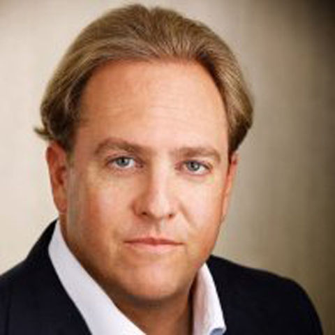 Chad Brownstein, Board Representative, Banc of California