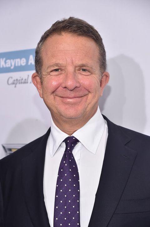 Jeremy Zimmer, CEO United Talent Agency