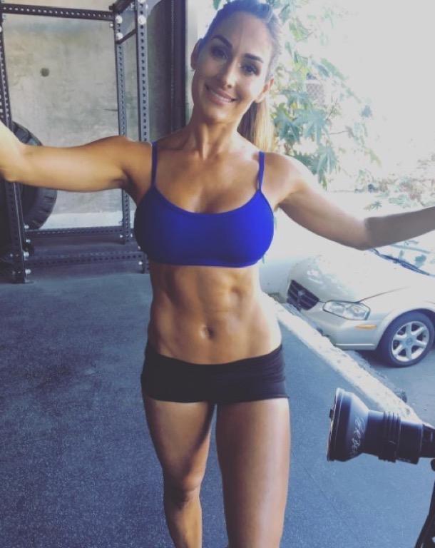7 best WWE Divas images on Pinterest   Carmella wwe, Nxt divas and ...