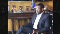 Michael Irvin Says Video Will Prove My Innocence ... 'Nothing Happened'